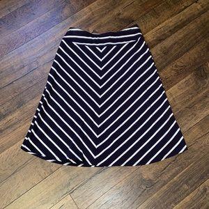 Talbots Skirt Sz SP